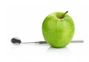 Хронический гингивит – что делать?