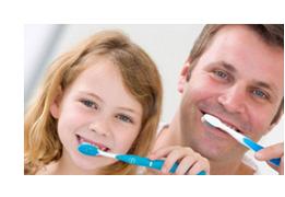 Какую зубную пасту выбрать?