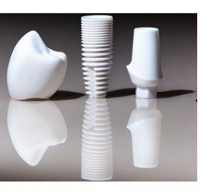 Потеря одного зуба – какой вид протезирования выбрать?
