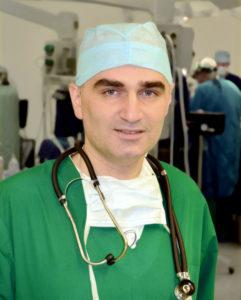 Диасамидзе Кахабер Энверович