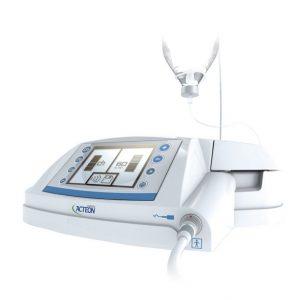 PIEZOTOME SOLO LED - аппарат для пьезохирургии